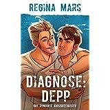 Regina Mars (Autor) (23)Neu kaufen:   EUR 0,99