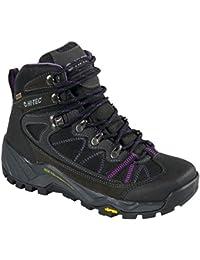 Hi-Tec – V de Lite Altitude Pro Lite RGS WP Women 's schwarz - violett Talla:38 EU