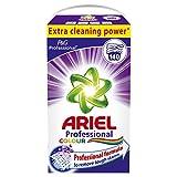 Professional Ariel Colorwaschmittel Pulver 9,1kg, 140Waschladungen
