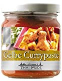 Thai Pride Currypaste