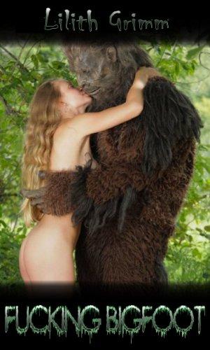 Секс со зверем