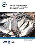 This publication is an output of joint research on the importance of migratory and spawning patterns for the conservation of the Hilsa.