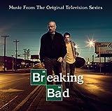 CD Breaking Bad
