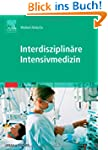Interdisziplinäre Intensivmedizin