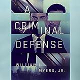 51UY6eR6MdL. SL160  - BEST BUY #1 A Criminal Defense Reviews and price compare uk