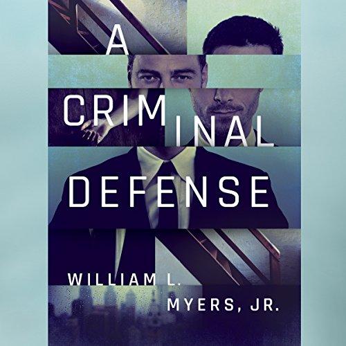 a-criminal-defense