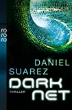 DARKNET (Die DAEMON-Romane, Band 2)