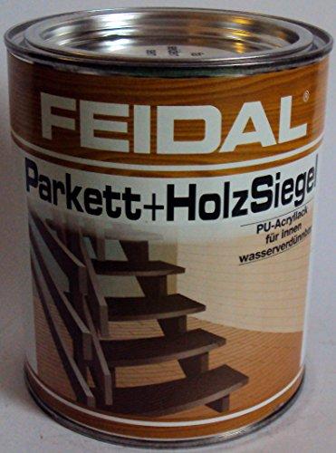 feidal-lacca-per-parquet-legno-sigillo-vernice-trasparente-scale-parquet-laccato-in-acrilico-base-ac