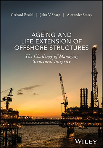 Life Extension of Ageing Offshore Structures and Pipelines: The Challenge of Managing Structural Integrity