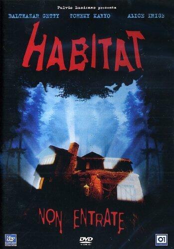 Habitat - Non Entrate [IT Import]