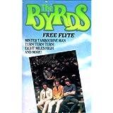Free Flyte [Musikkassette]