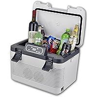 Insulin-Kühlbox XXGI Tragbare Medikamentenkühlbox Gekühlter Insulin-Kühlschrank Für Auto-Kühlschrank & Mini-Kühlschrank... preisvergleich bei billige-tabletten.eu