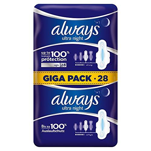 always-ultra-compresa-night-con-alas-3-pack-3-x-28-unidades