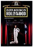Boulevard der Dämmerung (digibook) [DVD]+[KSIĄŻKA]