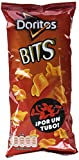 Matutano Doritos Bits Barbacoa Tortitas de Maíz - 115 g