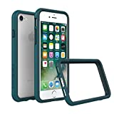 Best Bumpers - RhinoShield Coque pour iPhone 8 / iPhone 7 Review