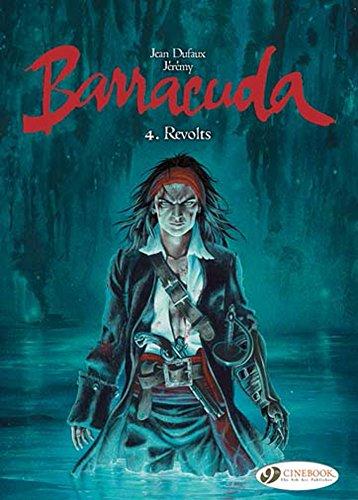 barracuda-vol-4-revolts