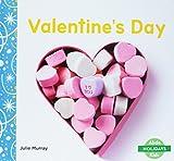 Holidays: Valentine's Day / Day of the Dead / Easter / Ramadan / Diwali / Birthday
