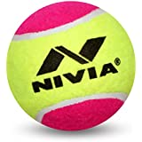 cf970eaa6a0 Nivia Cricket Balls  Buy Nivia Cricket Balls online at best prices in ...