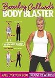 The Body Blaster with Bev Callard [DVD]