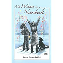 Mit Winnie in Niersbeck