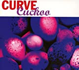 Cuckoo: Expanded Edition