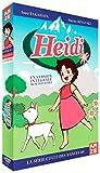 """Afficher """"Heidi"""""""