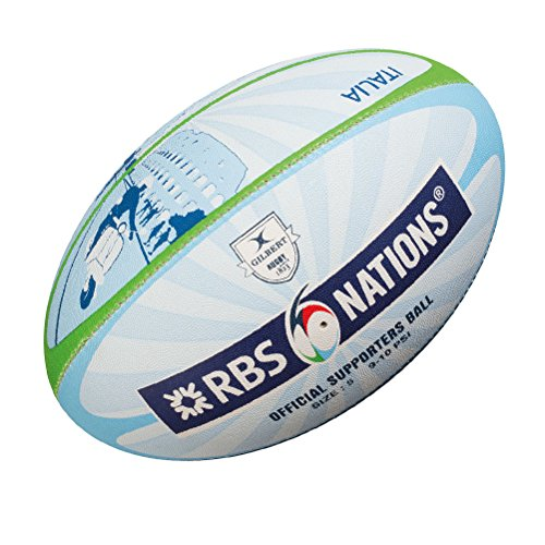 pallone-rugby-gilbert-rbs-six-nations-cityscape