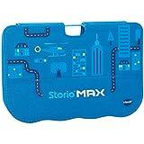 """Vtech - 218549 - Accessoire Pour Tablette - Storio Max 5"""" - Etui Support"""