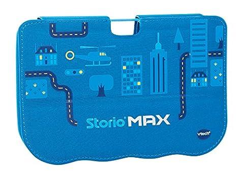 Vtech - 218549 - Accessoire Pour Tablette - Storio Max 5