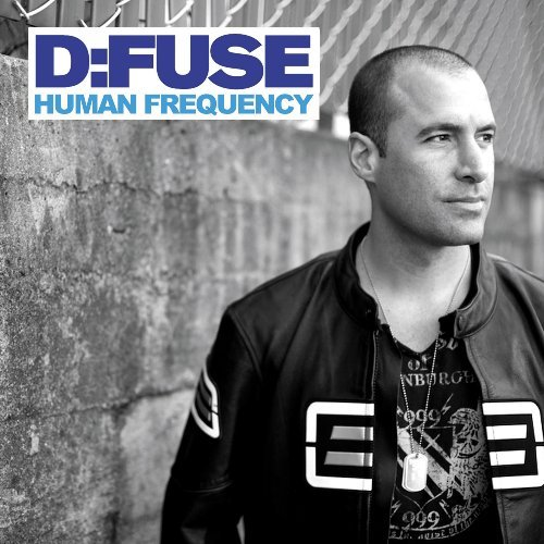 Human Frequency by D:Fuse (21 Fuse)