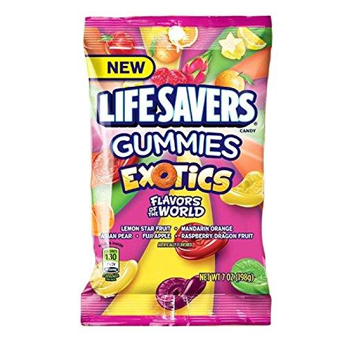 lifesavers-gummies-exotics-198g