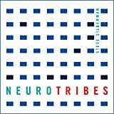 Neurotribes: The Legacy of Autism and How to...