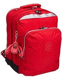 Kipling - COLLEGE - Grand sac à dos