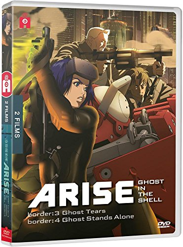 ghost-in-the-shell-arise-films-3-et-4