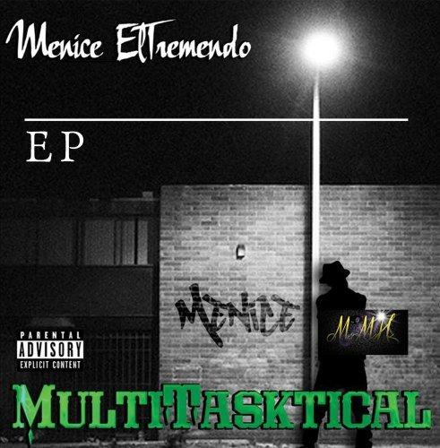 multitasktical-by-menice-eltremendo