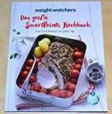 Charmate® Beauty Set //Gesichtspflege// Weight Watchers ''Das große SmartPoints Kochbuch'' - SmartPoints® Plan / 2016