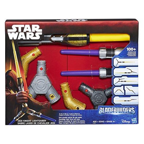 Hasbro Star Wars c1502eu4-Rogue One Jedi Knight Sabre Laser