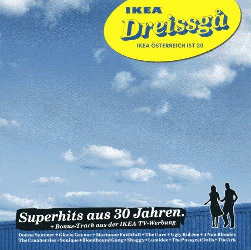 ikea-dreissga-superhits-of-the-last-30-years