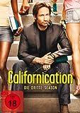 Californication Die dritte Season kostenlos online stream