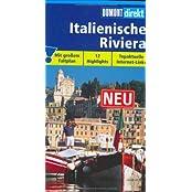 DuMont direkt Italienische Riviera