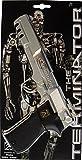 25er Pistole Terminator, Tester, 1Stück
