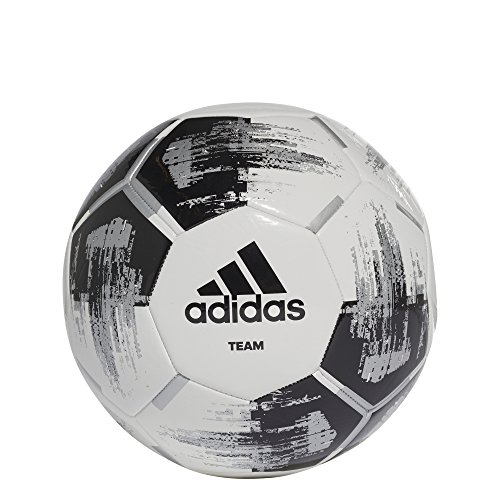 Adidas Team Glider Balón Fútbol Hombre