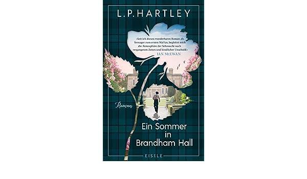 brandham hall