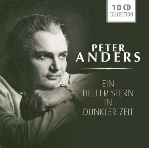 Ein Heller Stern in Dunkler Zeit [Import allemand]