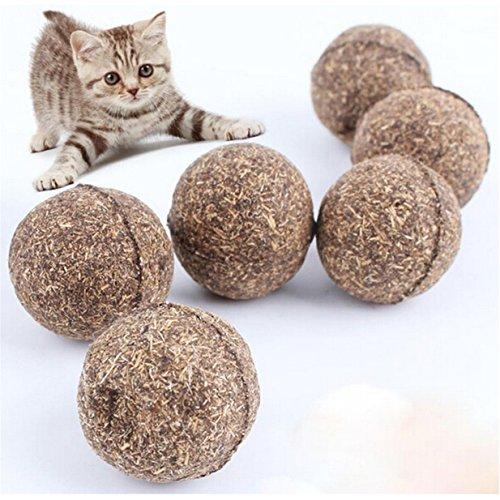 lalang-2-stuck-natural-pet-hund-katze-katzenminze-ball-hairball-naturliches-und-gesundes-spielzeug-f