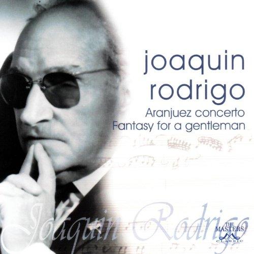 Aranjuez concerto adagio de rouen orchestra sur amazon for Adagio rouen