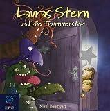 Lauras Stern und die Traummonster (Lauras Stern - Bilderbücher, Band 5)