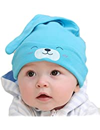 Amazon.co.uk  Newborn - Hats   Caps   Accessories  Clothing 2b4a97d7b