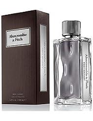 Abercrombie & Fitch First Instinct Eau de Toilette 100 ml